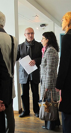 guided_tour_riga_opening