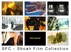 shoah-film-collection_300